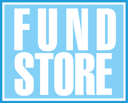 Fund Store